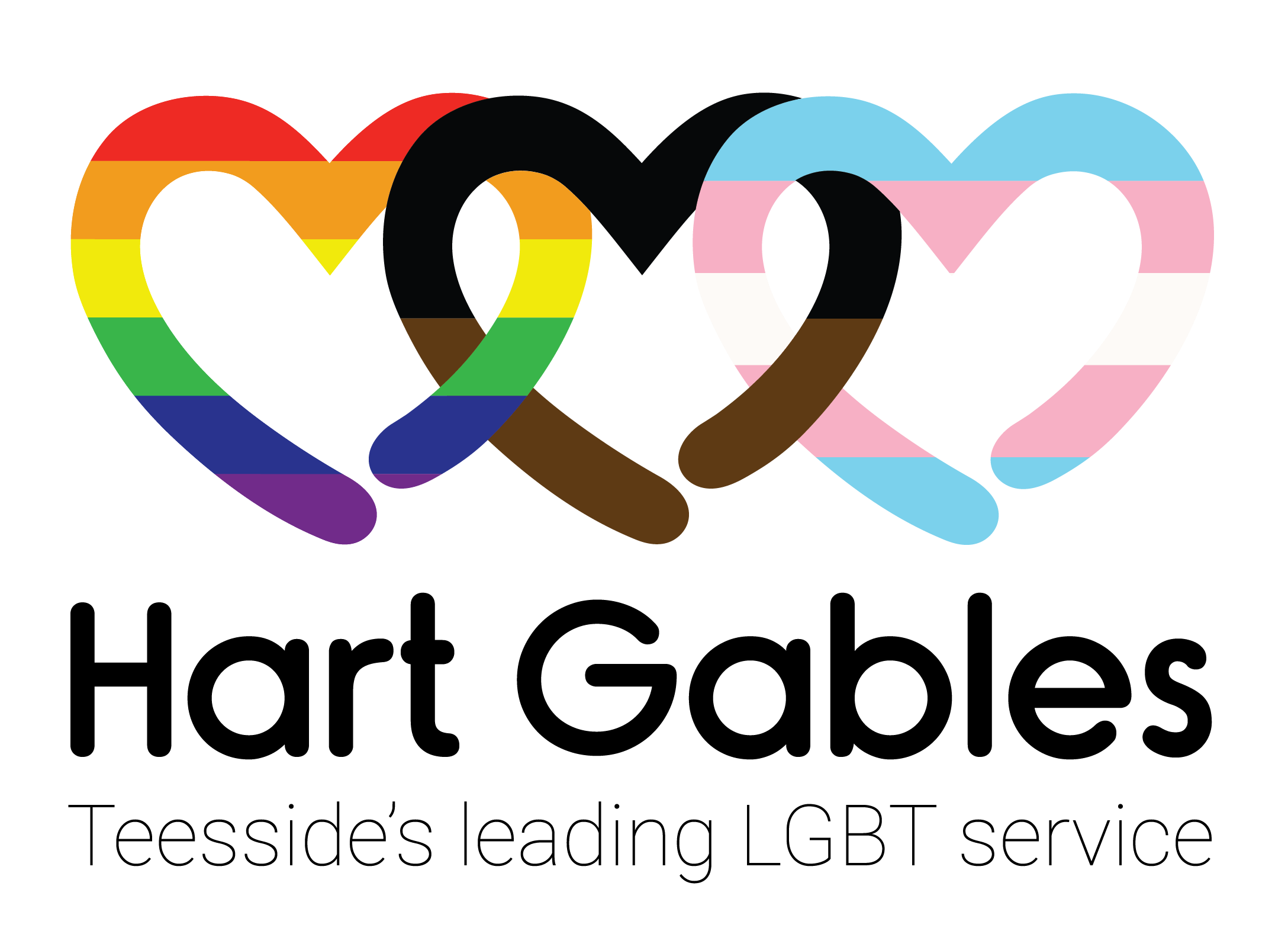 Hart Gables logo